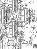 Toca-Boca-coloring-pages-13