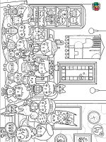 Toca-Boca-coloring-pages-14