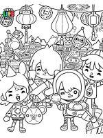 Toca-Boca-coloring-pages-18