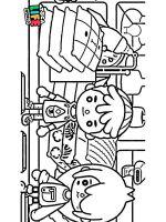 Toca-Boca-coloring-pages-2