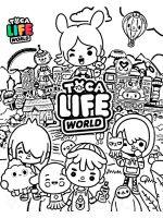 Toca-Boca-coloring-pages-20