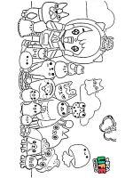 Toca-Boca-coloring-pages-23