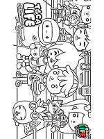 Toca-Boca-coloring-pages-24