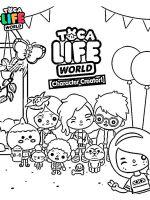Toca-Boca-coloring-pages-26