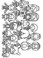 Toca-Boca-coloring-pages-27