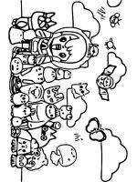 Toca-Boca-coloring-pages-3