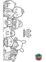 Toca-Boca-coloring-pages-4