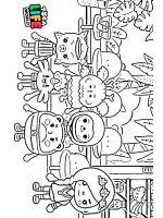 Toca-Boca-coloring-pages-6