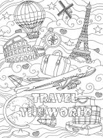 Travel-coloring-pages-1
