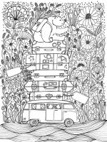 Travel-coloring-pages-2