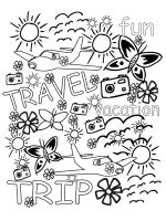 Travel-coloring-pages-3