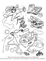 Travel-coloring-pages-6