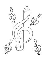 Treble-clef-coloring-pages-1