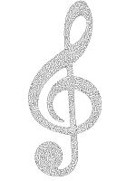 Treble-clef-coloring-pages-6