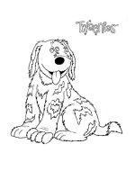 Tweenies-coloring-pages-10