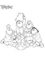Tweenies-coloring-pages-14