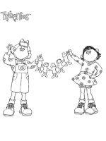 Tweenies-coloring-pages-15