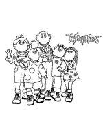 Tweenies-coloring-pages-17