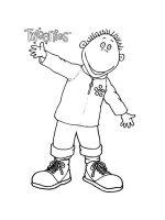 Tweenies-coloring-pages-19