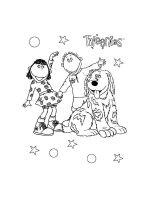 Tweenies-coloring-pages-2