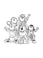 Tweenies-coloring-pages-3