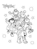 Tweenies-coloring-pages-7