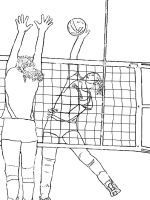 Volleyball-coloring-pages-12