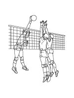 Volleyball-coloring-pages-13