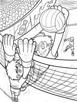 Volleyball-coloring-pages-15