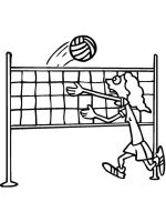 Volleyball-coloring-pages-16