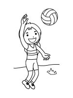 Volleyball-coloring-pages-3