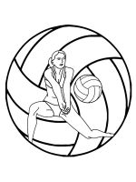 Volleyball-coloring-pages-5