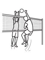 Volleyball-coloring-pages-6