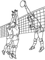 Volleyball-coloring-pages-9
