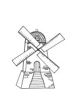 Windmill-coloring-pages-10