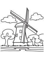 Windmill-coloring-pages-11
