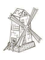 Windmill-coloring-pages-13