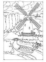 Windmill-coloring-pages-14