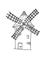 Windmill-coloring-pages-17