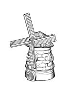 Windmill-coloring-pages-18