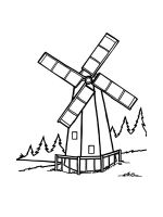 Windmill-coloring-pages-5