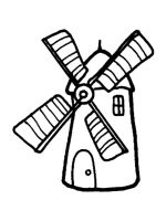 Windmill-coloring-pages-6