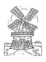 Windmill-coloring-pages-9