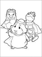 Wonder-Pets-coloring-pages-1