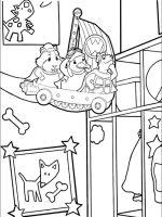 Wonder-Pets-coloring-pages-11