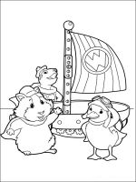 Wonder-Pets-coloring-pages-13