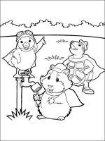 Wonder-Pets-coloring-pages-14