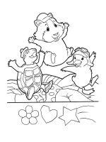 Wonder-Pets-coloring-pages-15