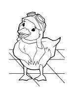 Wonder-Pets-coloring-pages-2