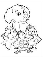 Wonder-Pets-coloring-pages-5